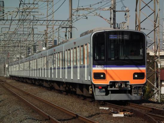 20101228_01.jpg