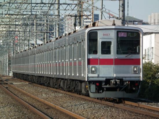 20101228_03.jpg