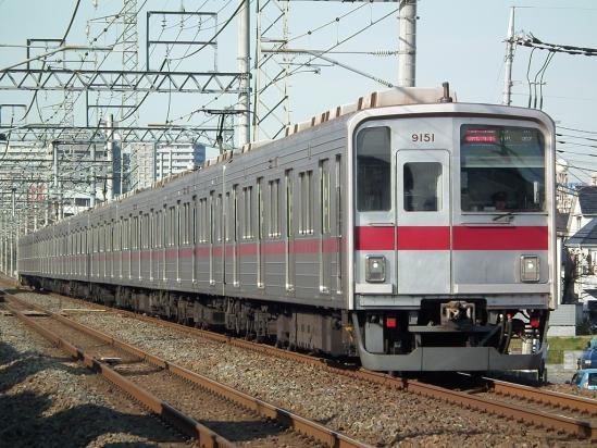 20101228_04.jpg