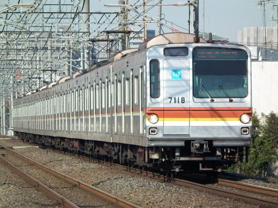 20101228_05.jpg