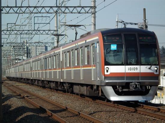 20101228_06.jpg