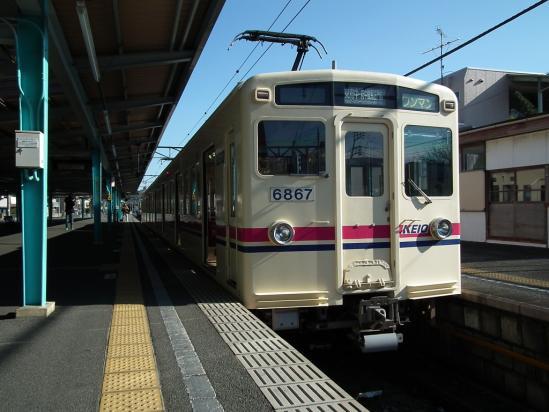 20110104_04.jpg