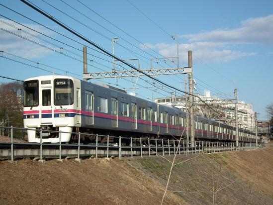 20110104_07.jpg
