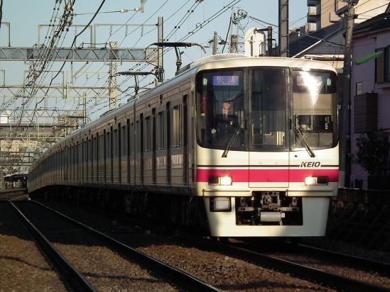 20110104_08.jpg