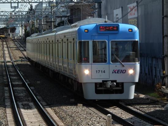 20110128_001.jpg