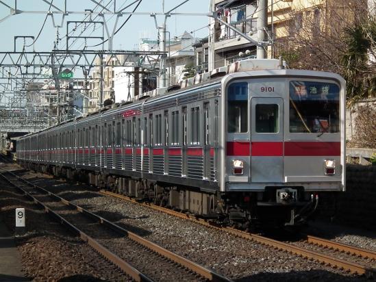 20110128_02.jpg