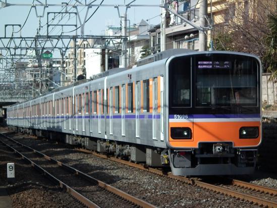 20110128_03.jpg