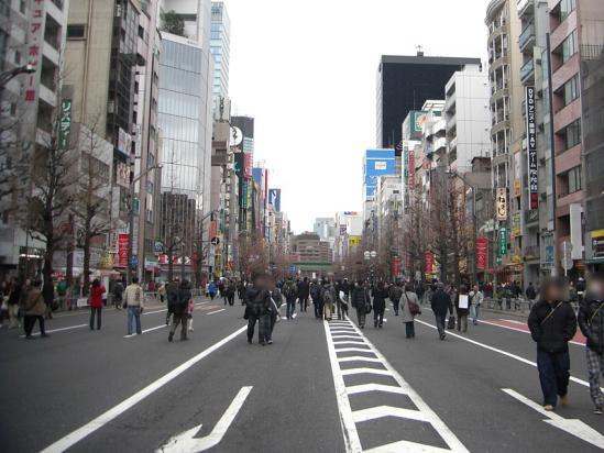 20110130_05.jpg