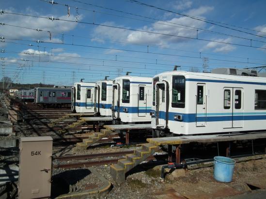 20110131_02.jpg