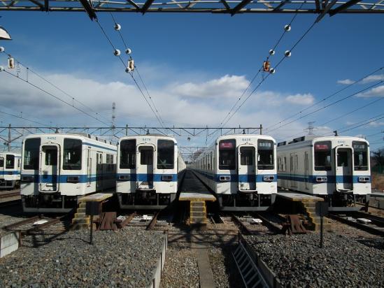 20110131_03.jpg