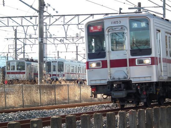 20110131_08.jpg