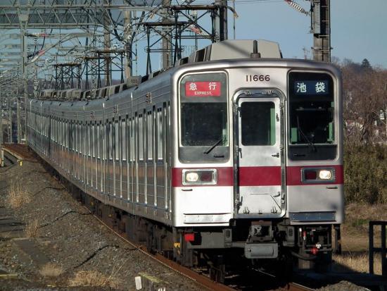 20110131_09.jpg