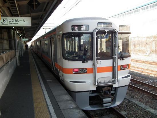 20110204_03.jpg