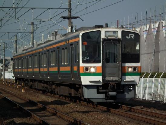 20110204_05.jpg