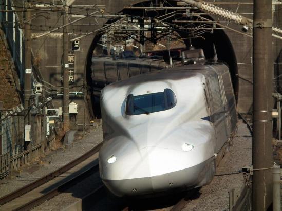 20110204_08.jpg