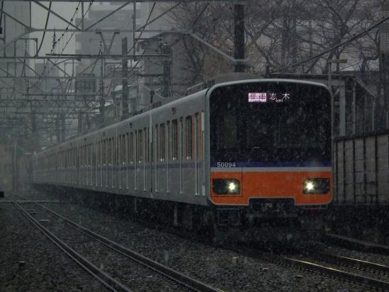 20110211_01.jpg