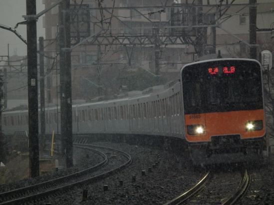 20110211_02.jpg