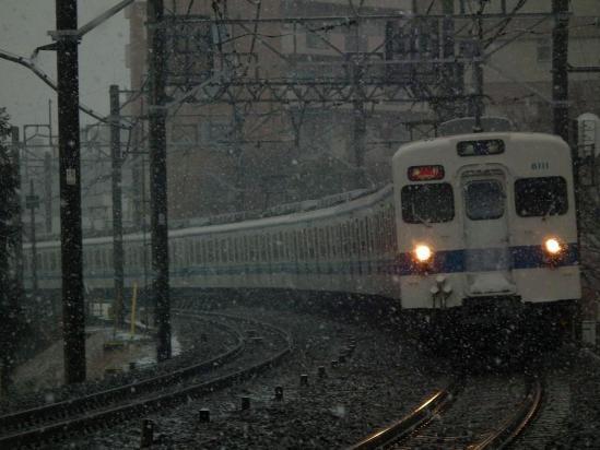 20110211_04.jpg