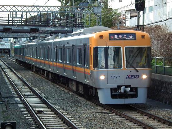 20110218_02.jpg