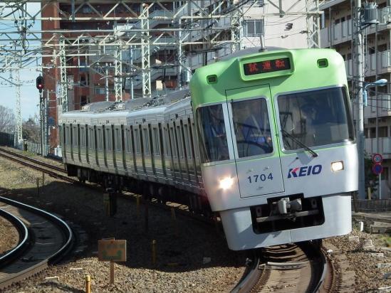 20110218_03.jpg
