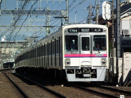 20110218_06.jpg