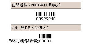 100511_counter-1.jpg