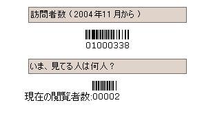 100512_counter.jpg