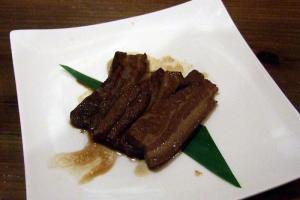 1009_Isun_dinner-104.jpg