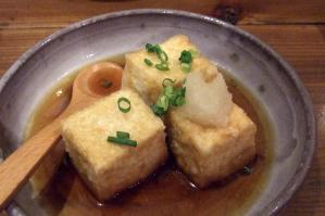 1009_Isun_dinner-106.jpg