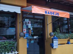 1301_Badejo-112.jpg