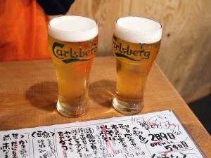 1301_Tachinomi_Hidezo-102.jpg