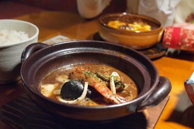 1303_3chome_curry-101.jpg