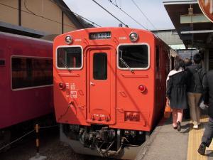 1303_Fukunoya-102.jpg