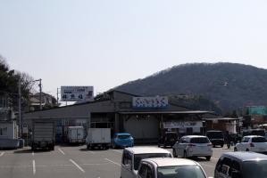 1303_Kuidoraku-104.jpg