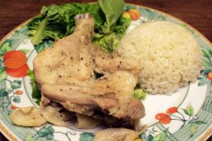 Chicken_rice_1101-203.jpg