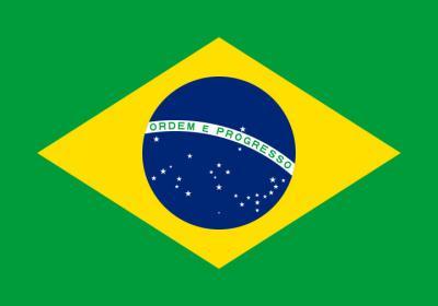 Flag_of_Brazil.jpg