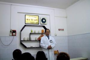 Keirin_town_hospital_0502-102.jpg