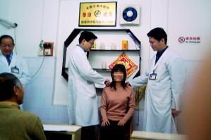 Keirin_town_hospital_0502-105.jpg