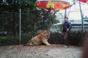 Keirin_zoo_0502-102.jpg