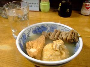 Kikuya_1003-10.jpg