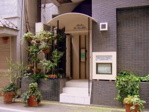 Michino_1004-109.jpg