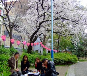 Shin-machi-Park_1004-26_mosaic.jpg