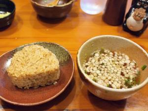 Souhachi_1104-106.jpg