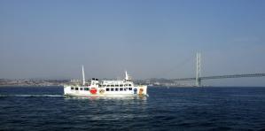Tako_Ferry_1003-110.jpg