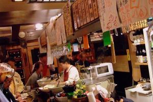 Tanakaya_1003-107_mosaic.jpg