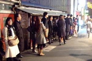 Toyo_1003-56.jpg