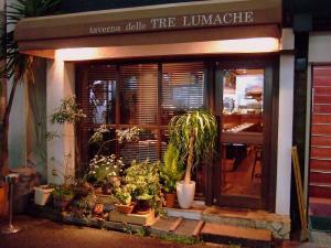 Tre_Lumache_1003-61.jpg