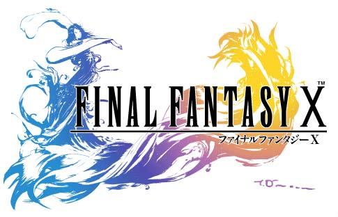 ff10_logo.jpg