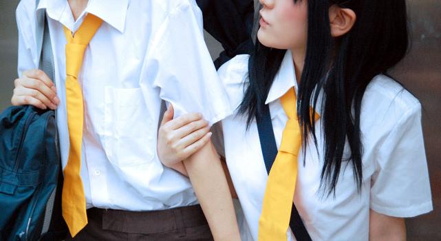 20100813-352----tok2-.jpg