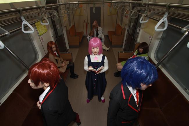 2012-02-05鄒主・ウ譛ィ・・IMG_7684---DENp